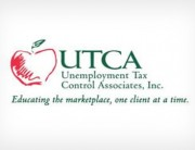 Educating the Marketplace, UTCA