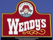 New UTCA Client, Wendy's