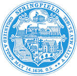 city-of-springfield