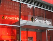 UTCA new client, Sovereign Bank
