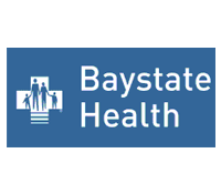 Baystate Health Systems